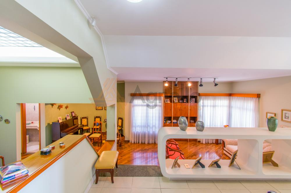 Comprar Casa / Padrão em Franca apenas R$ 670.000,00 - Foto 7