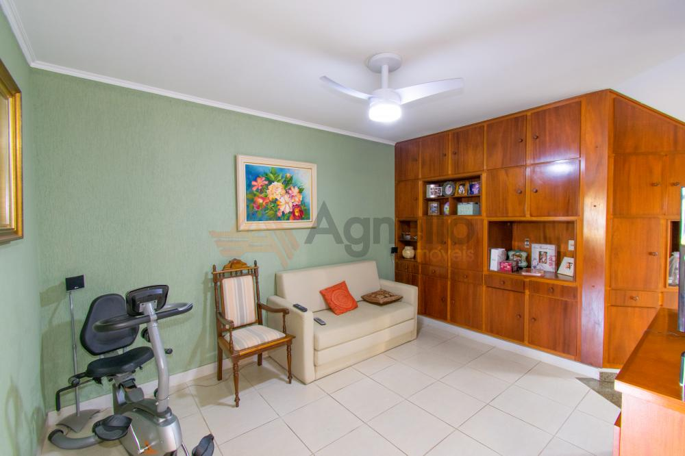 Comprar Casa / Padrão em Franca apenas R$ 670.000,00 - Foto 8