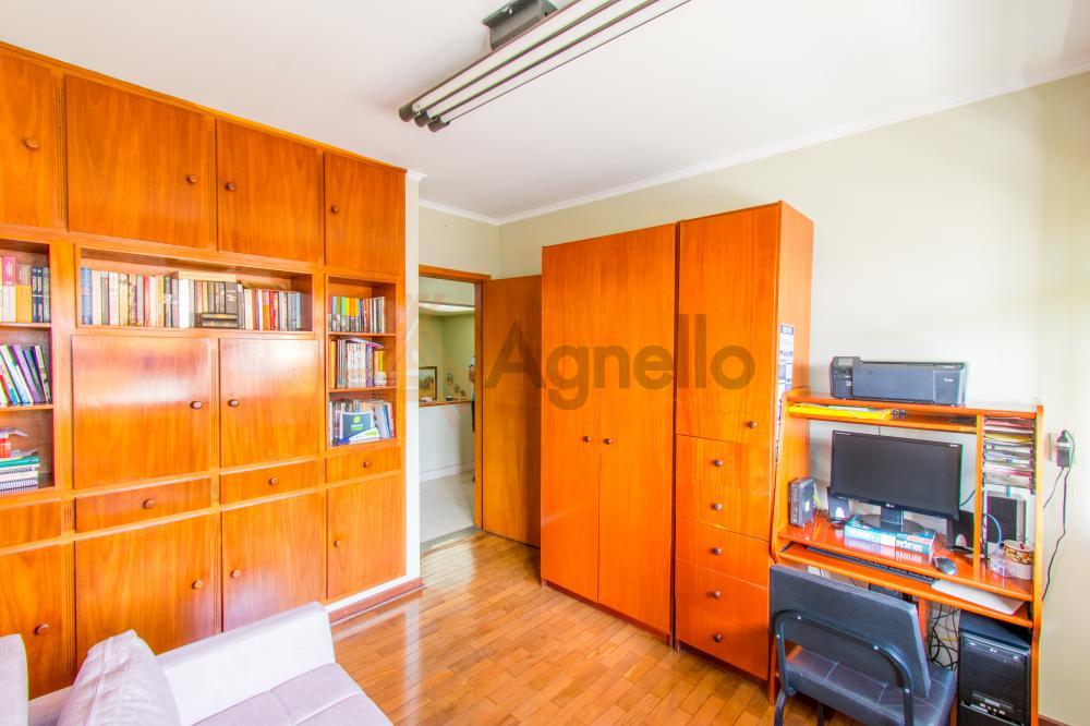 Comprar Casa / Padrão em Franca apenas R$ 670.000,00 - Foto 9