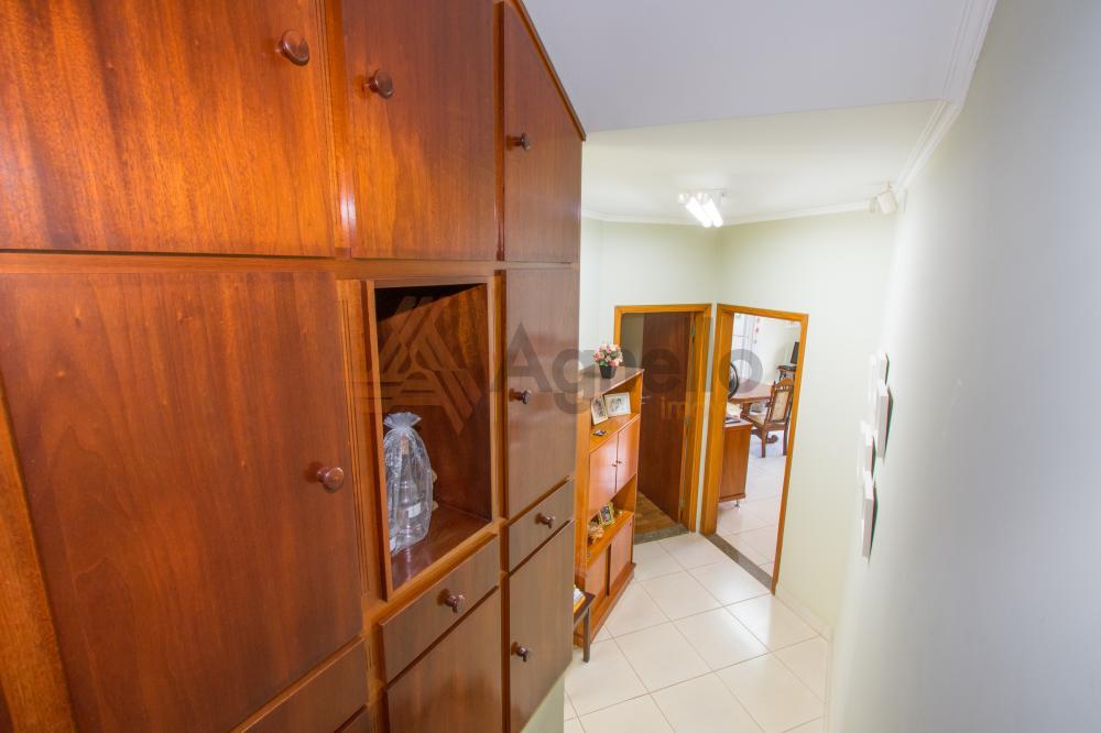 Comprar Casa / Padrão em Franca apenas R$ 670.000,00 - Foto 10