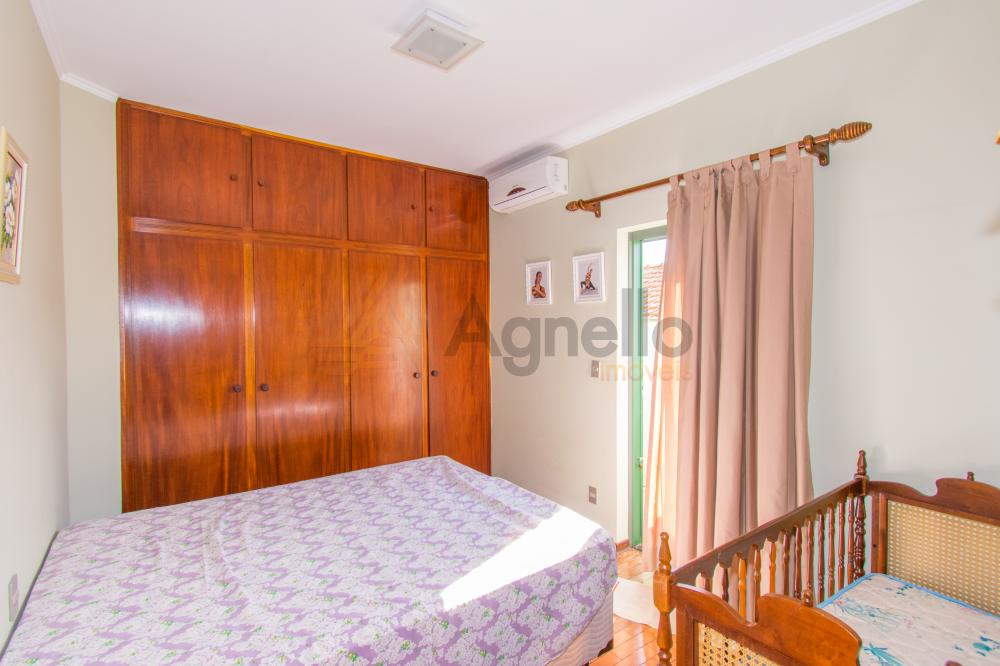 Comprar Casa / Padrão em Franca apenas R$ 670.000,00 - Foto 12