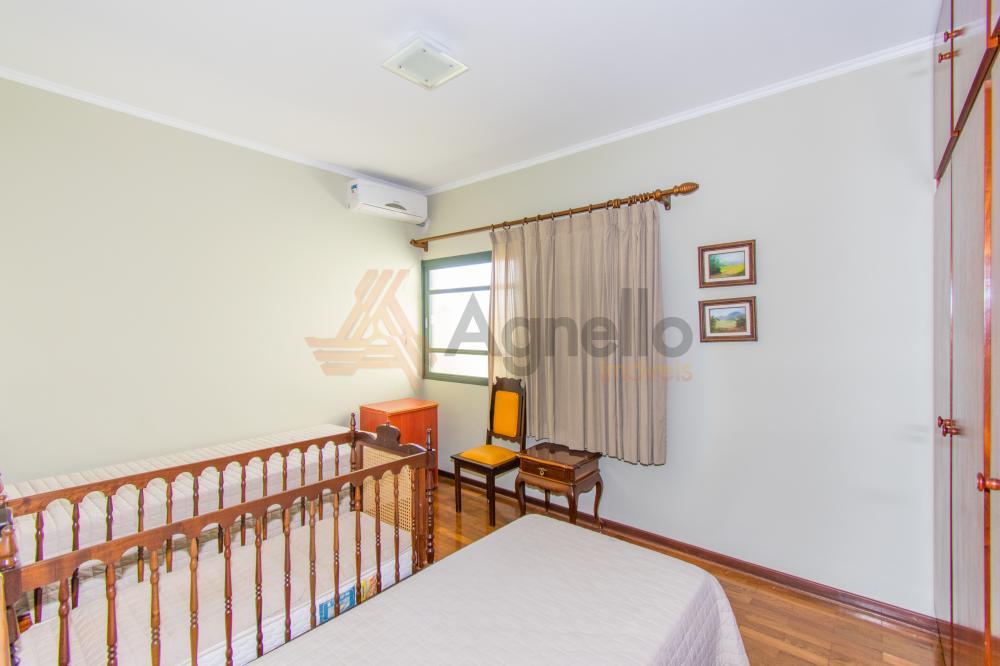 Comprar Casa / Padrão em Franca apenas R$ 670.000,00 - Foto 13