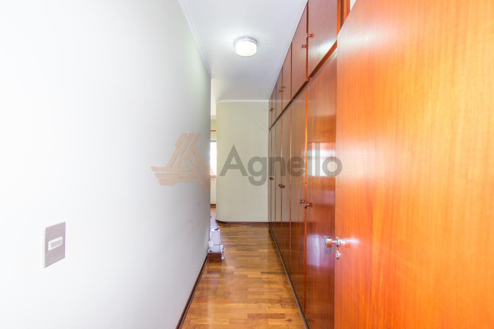 Comprar Casa / Padrão em Franca apenas R$ 670.000,00 - Foto 14
