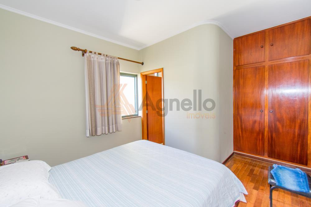 Comprar Casa / Padrão em Franca apenas R$ 670.000,00 - Foto 15