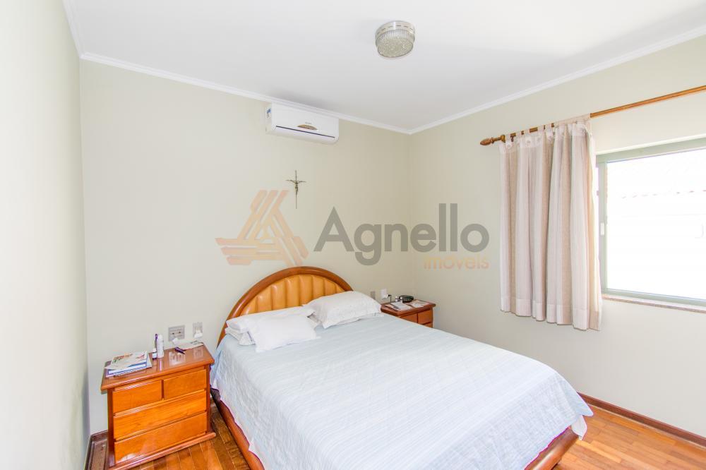 Comprar Casa / Padrão em Franca apenas R$ 670.000,00 - Foto 16