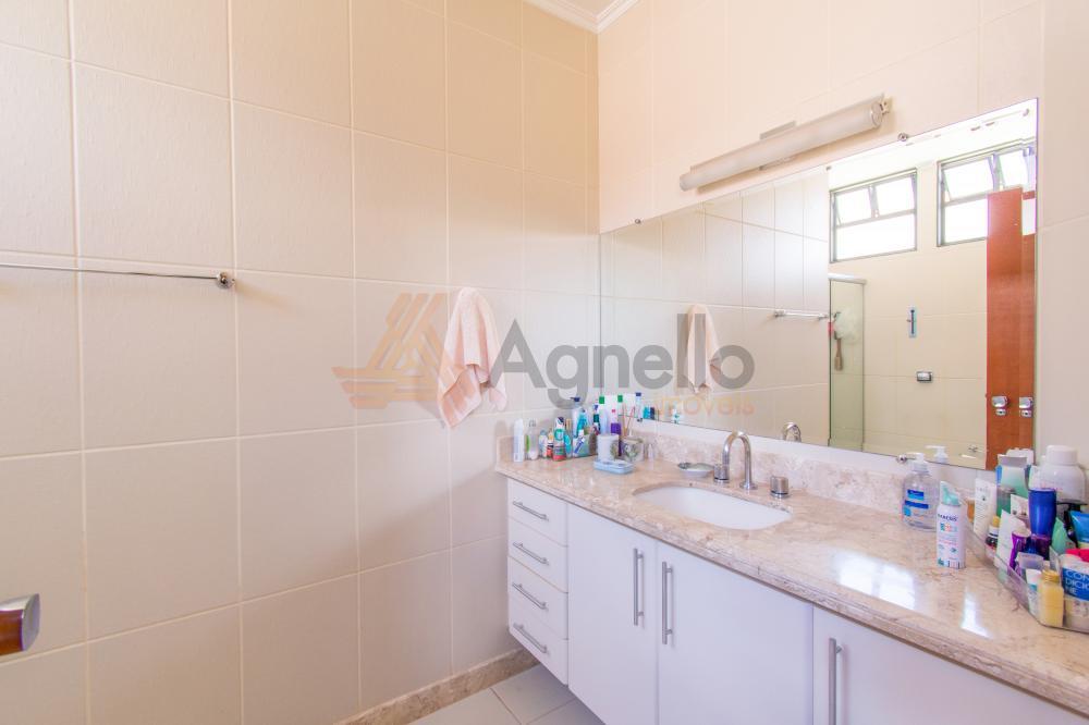 Comprar Casa / Padrão em Franca apenas R$ 670.000,00 - Foto 17
