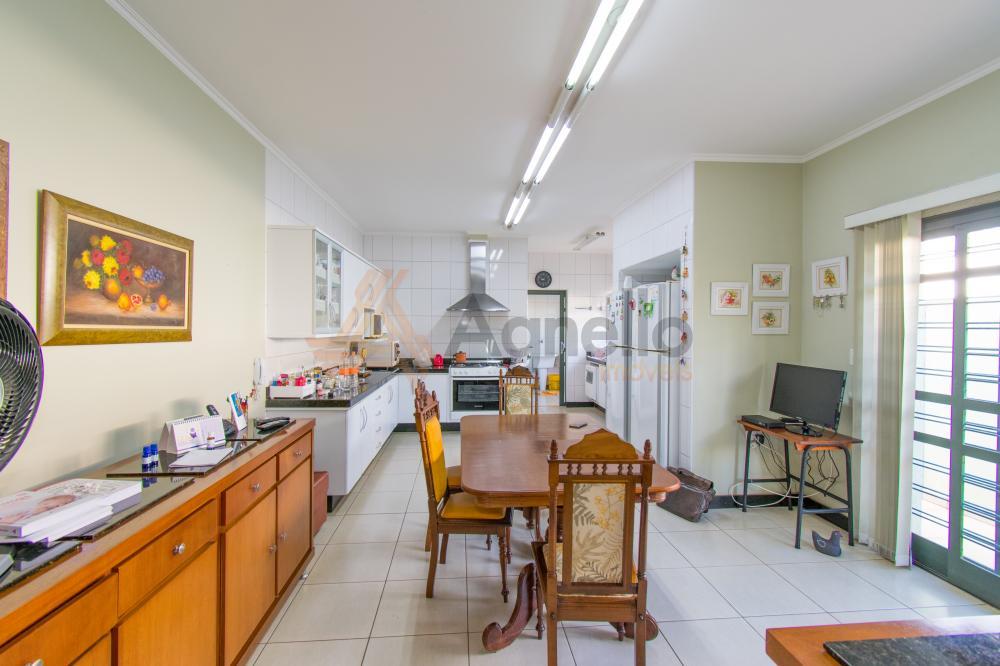 Comprar Casa / Padrão em Franca apenas R$ 670.000,00 - Foto 19
