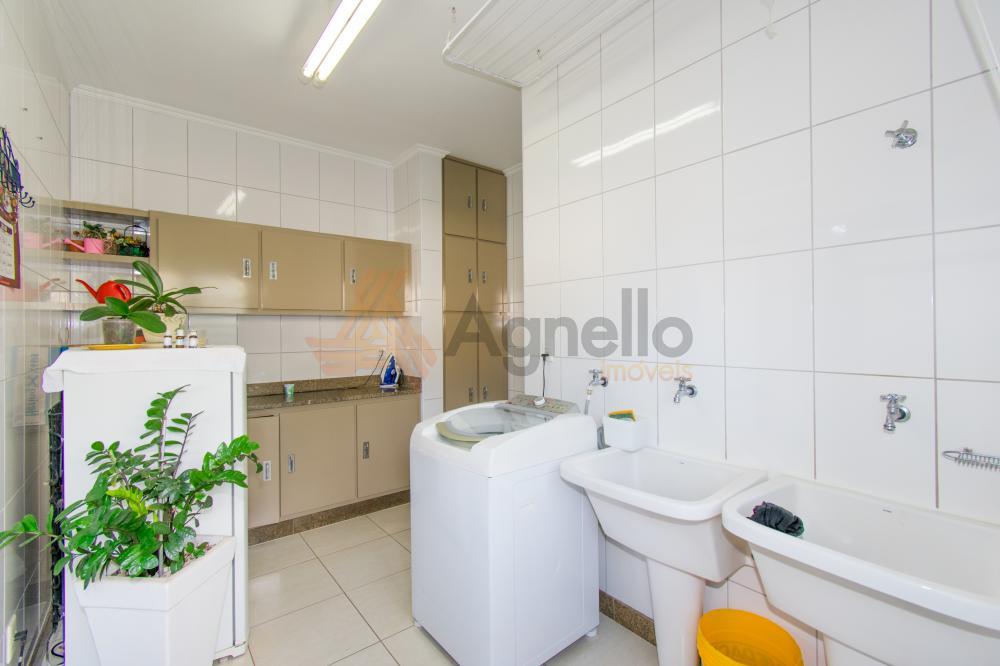 Comprar Casa / Padrão em Franca apenas R$ 670.000,00 - Foto 20