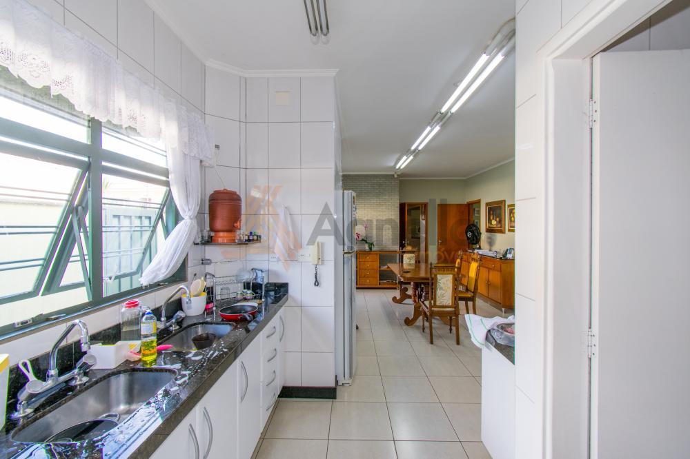 Comprar Casa / Padrão em Franca apenas R$ 670.000,00 - Foto 21