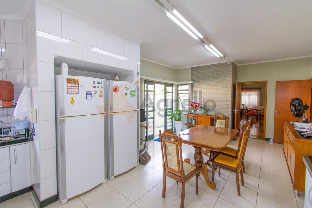 Comprar Casa / Padrão em Franca apenas R$ 670.000,00 - Foto 22