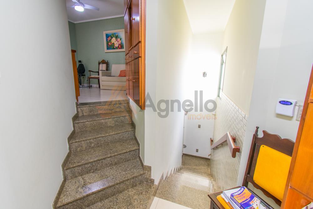 Comprar Casa / Padrão em Franca apenas R$ 670.000,00 - Foto 24