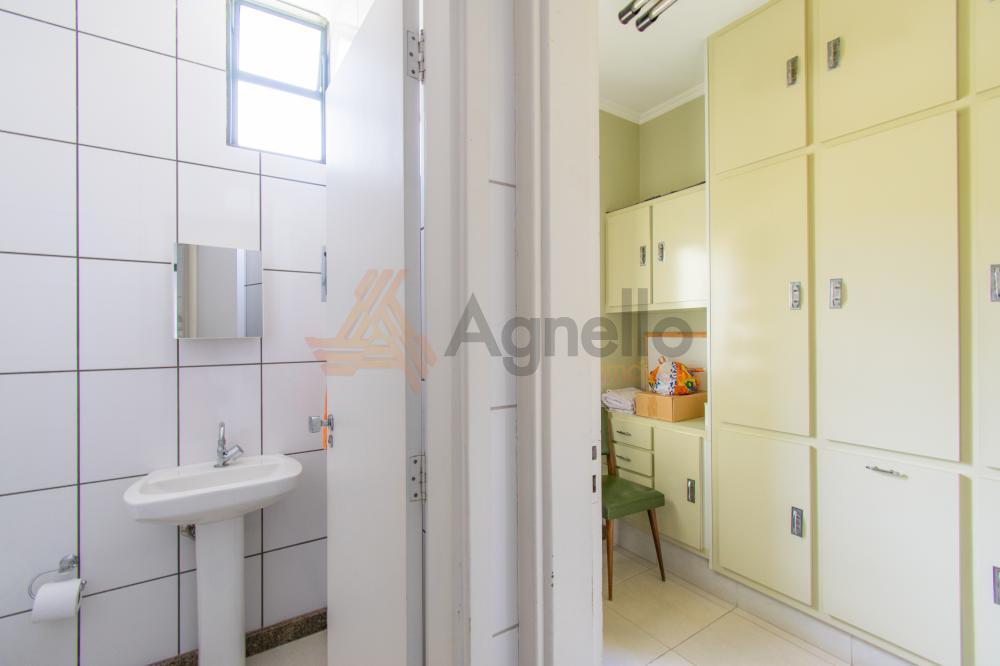 Comprar Casa / Padrão em Franca apenas R$ 670.000,00 - Foto 23