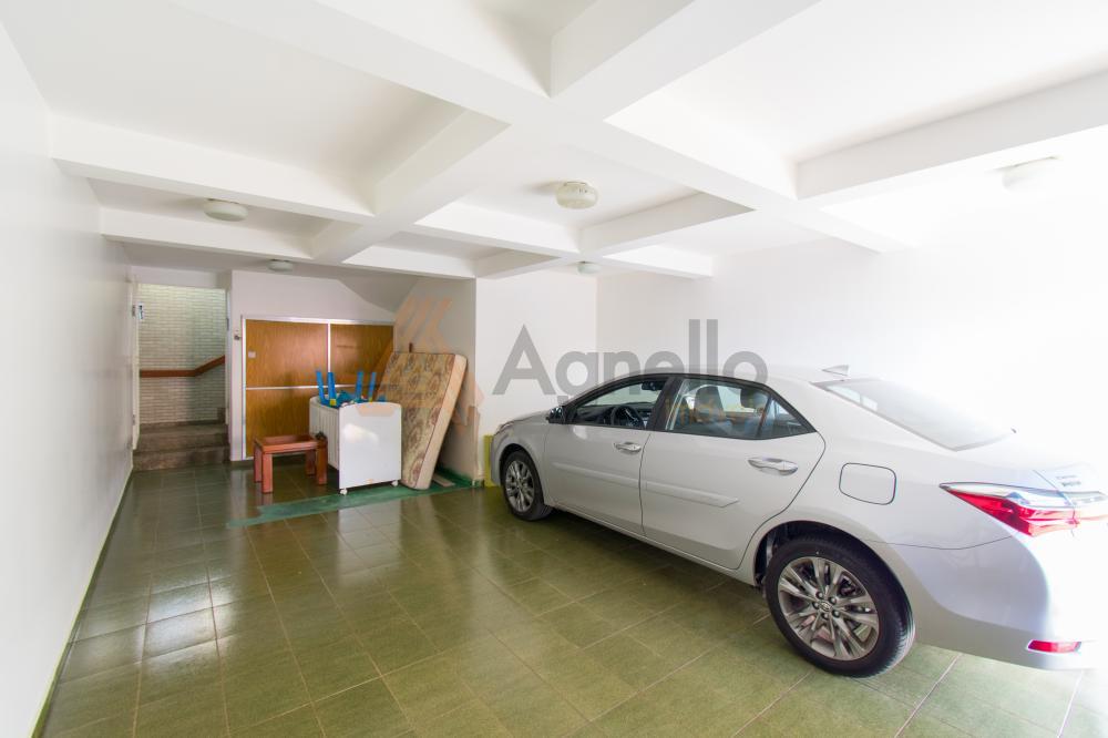 Comprar Casa / Padrão em Franca apenas R$ 670.000,00 - Foto 25