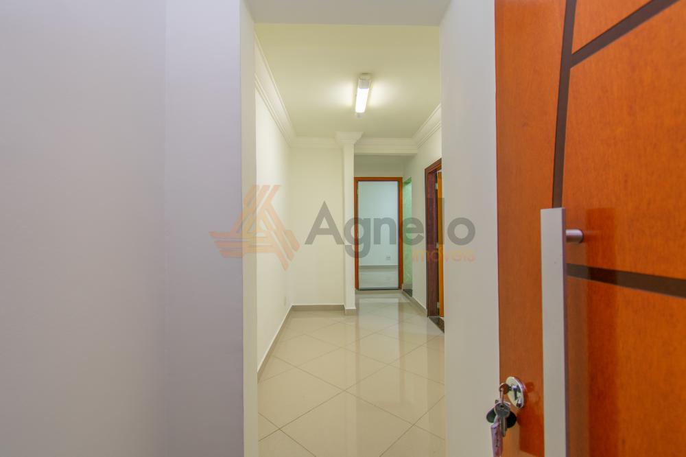 Alugar Comercial / Prédio em Franca apenas R$ 700,00 - Foto 3
