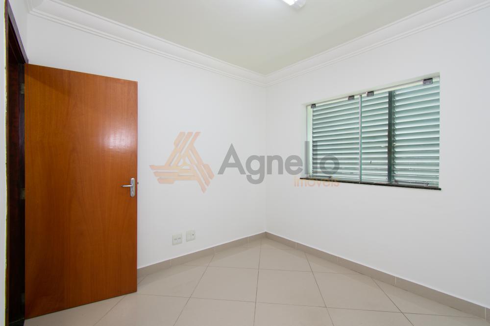 Alugar Comercial / Prédio em Franca apenas R$ 700,00 - Foto 4