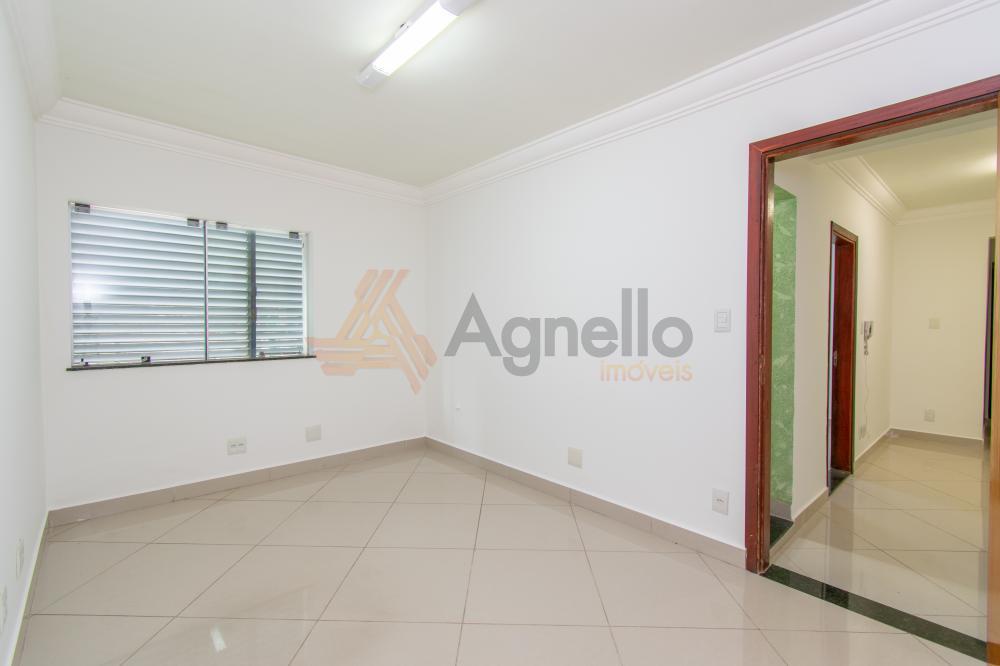 Alugar Comercial / Prédio em Franca apenas R$ 700,00 - Foto 6