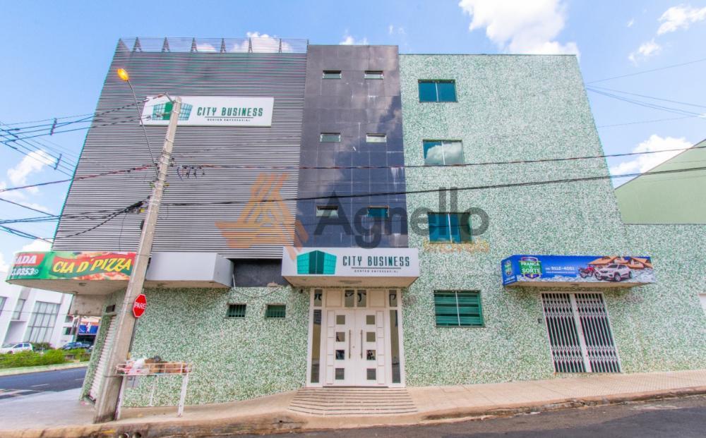 Alugar Comercial / Prédio em Franca apenas R$ 700,00 - Foto 1
