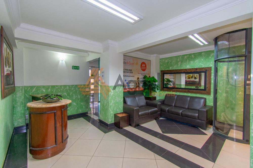 Alugar Comercial / Prédio em Franca apenas R$ 700,00 - Foto 7