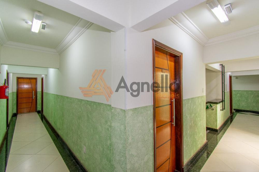 Alugar Comercial / Prédio em Franca apenas R$ 700,00 - Foto 9
