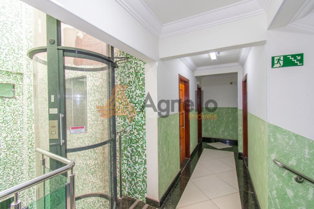 Alugar Comercial / Prédio em Franca apenas R$ 700,00 - Foto 10