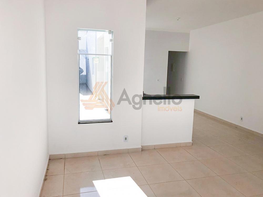Franca Casa Venda R$157.000,00 2 Dormitorios 1 Suite Area construida 72.00m2