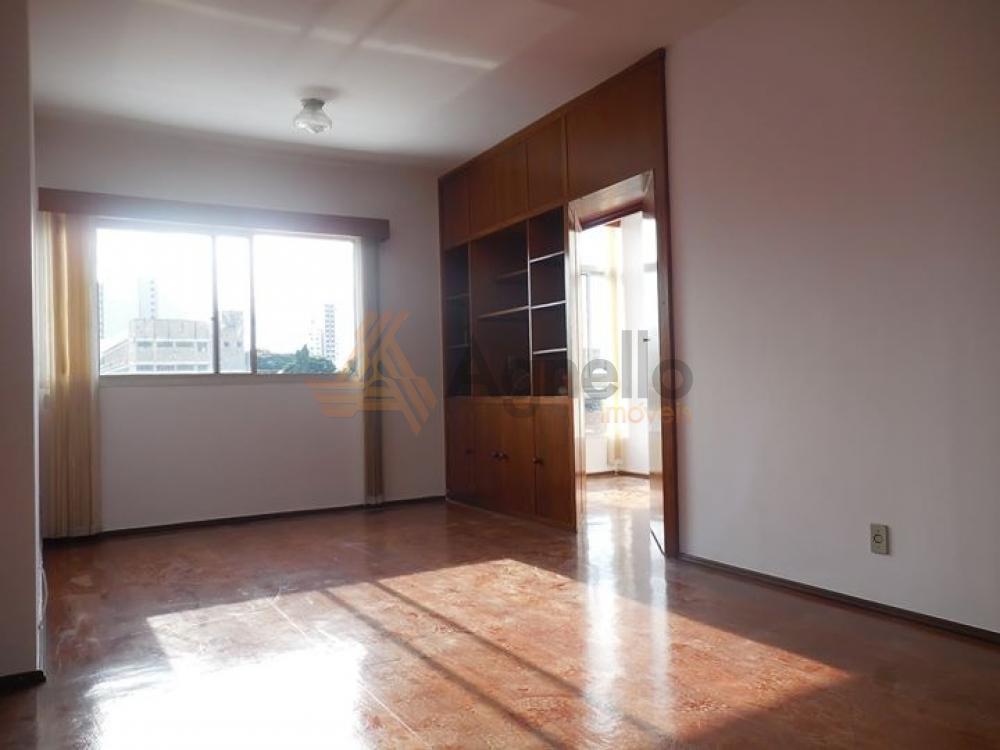 Comprar Apartamento / Padrão em Franca apenas R$ 310.000,00 - Foto 1