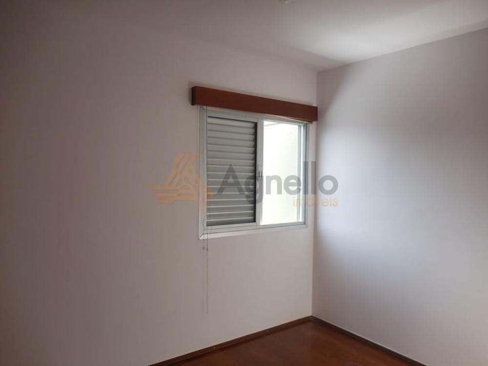 Comprar Apartamento / Padrão em Franca apenas R$ 310.000,00 - Foto 2
