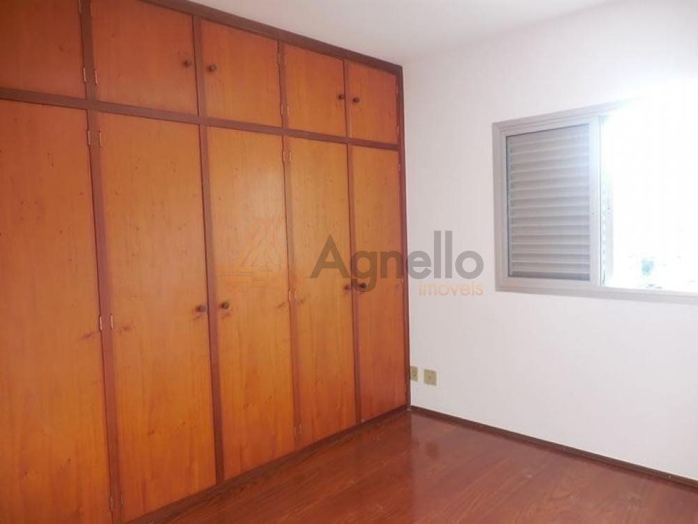 Comprar Apartamento / Padrão em Franca apenas R$ 310.000,00 - Foto 3