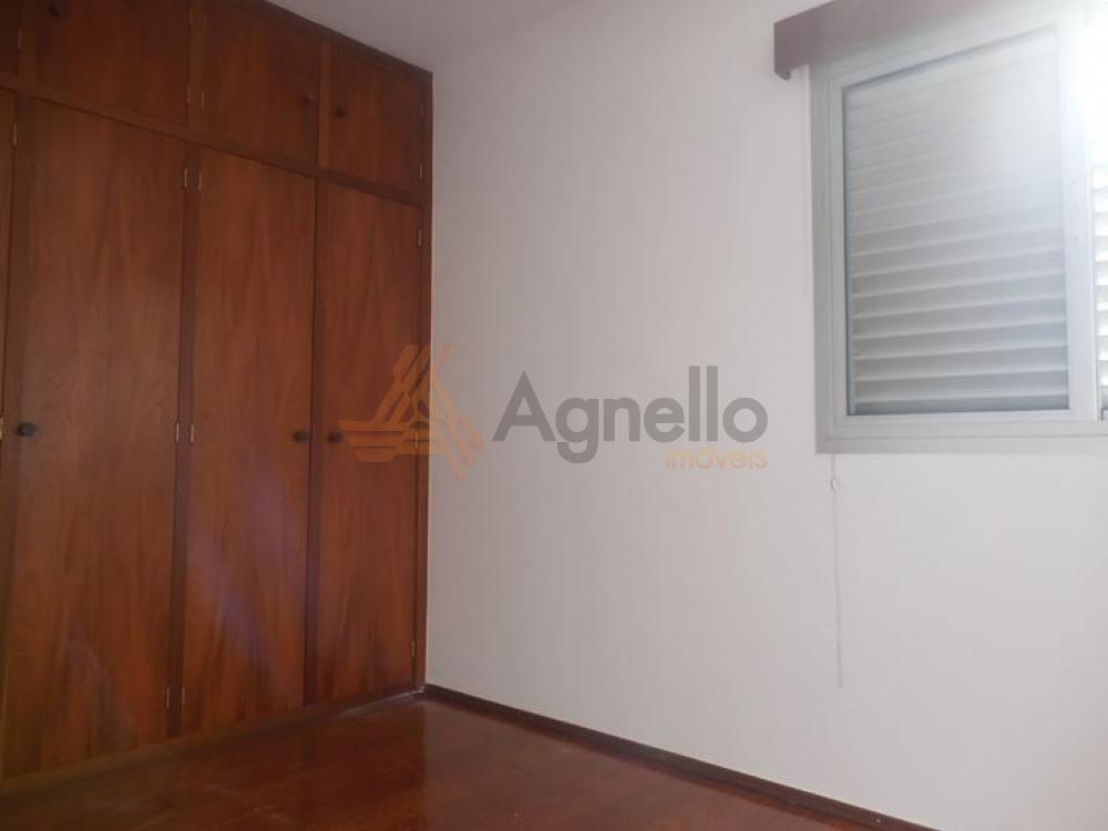 Comprar Apartamento / Padrão em Franca apenas R$ 310.000,00 - Foto 4