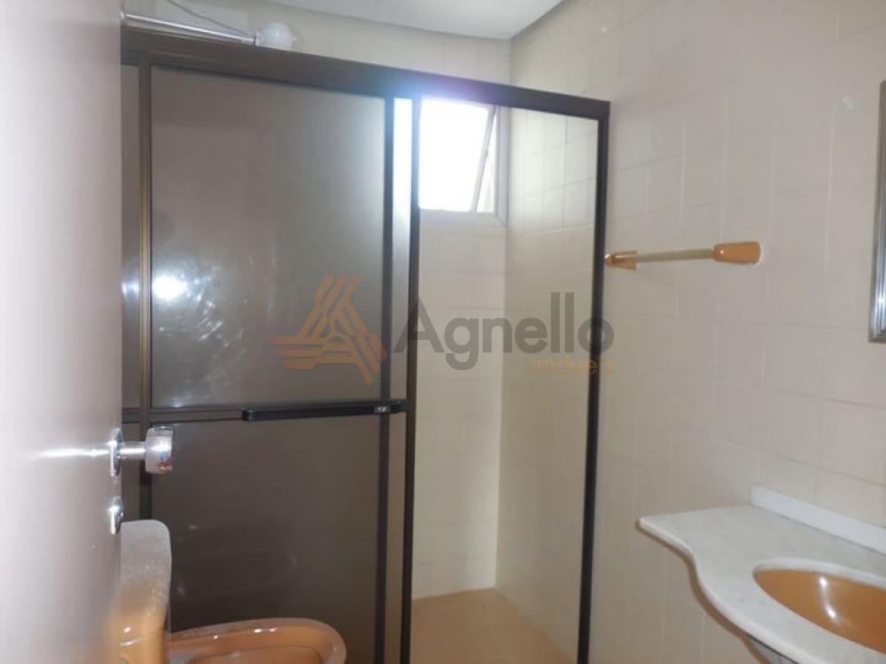 Comprar Apartamento / Padrão em Franca apenas R$ 310.000,00 - Foto 5