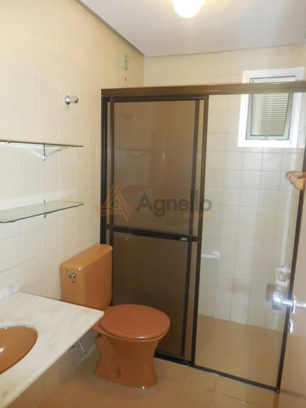 Comprar Apartamento / Padrão em Franca apenas R$ 310.000,00 - Foto 6