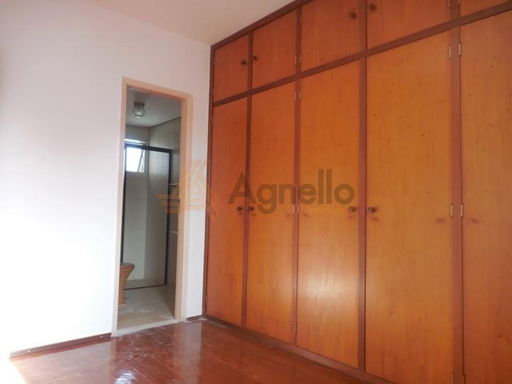 Comprar Apartamento / Padrão em Franca apenas R$ 310.000,00 - Foto 7