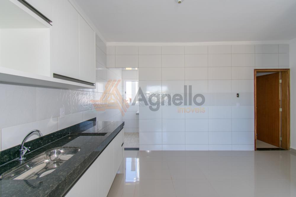 Alugar Apartamento / Padrão em Franca apenas R$ 900,00 - Foto 4