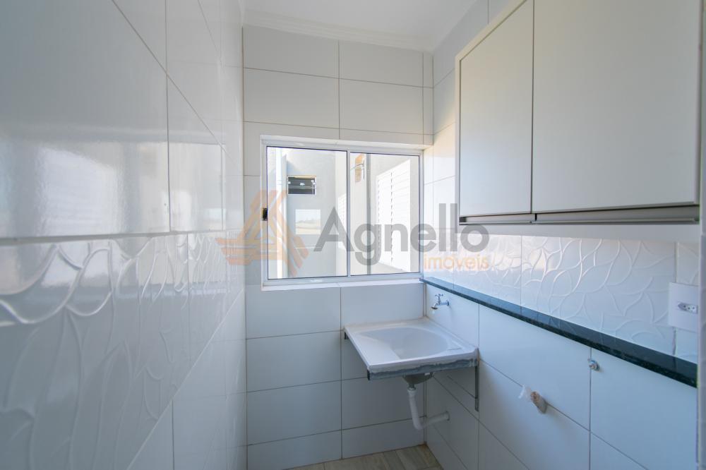 Alugar Apartamento / Padrão em Franca apenas R$ 900,00 - Foto 5