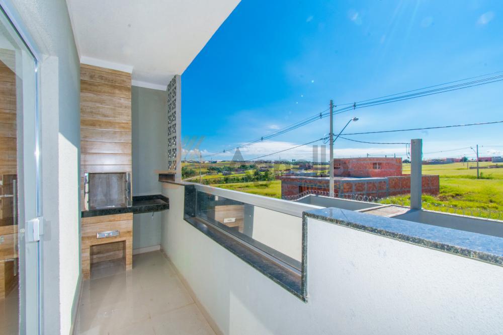 Alugar Apartamento / Padrão em Franca apenas R$ 900,00 - Foto 6