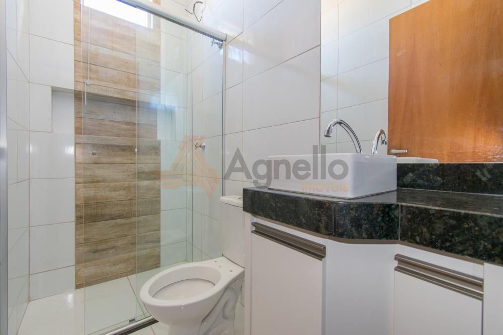 Alugar Apartamento / Padrão em Franca apenas R$ 900,00 - Foto 8