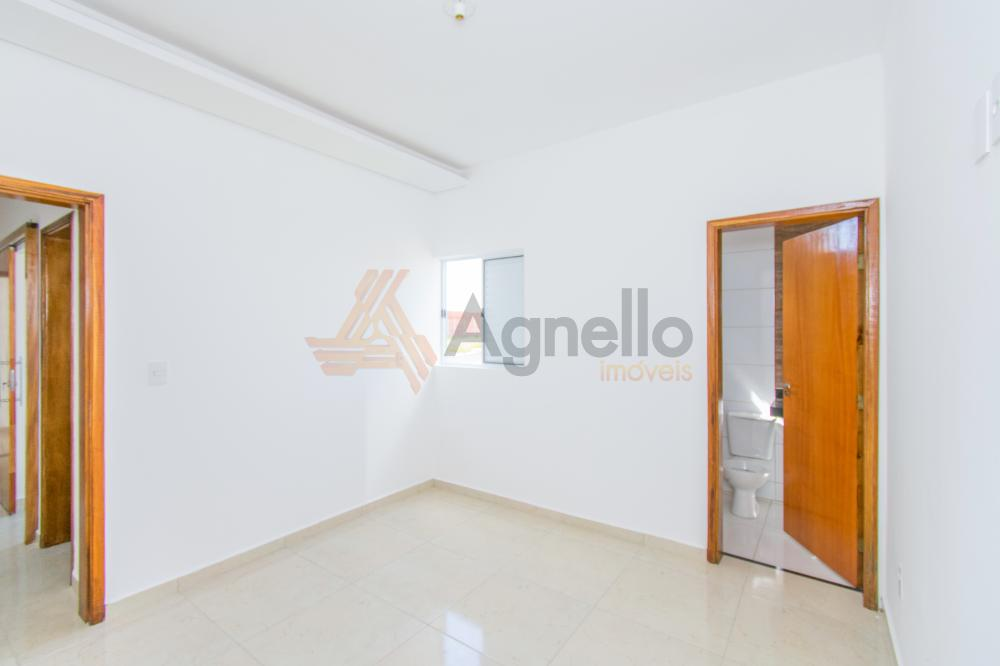 Alugar Apartamento / Padrão em Franca apenas R$ 900,00 - Foto 9