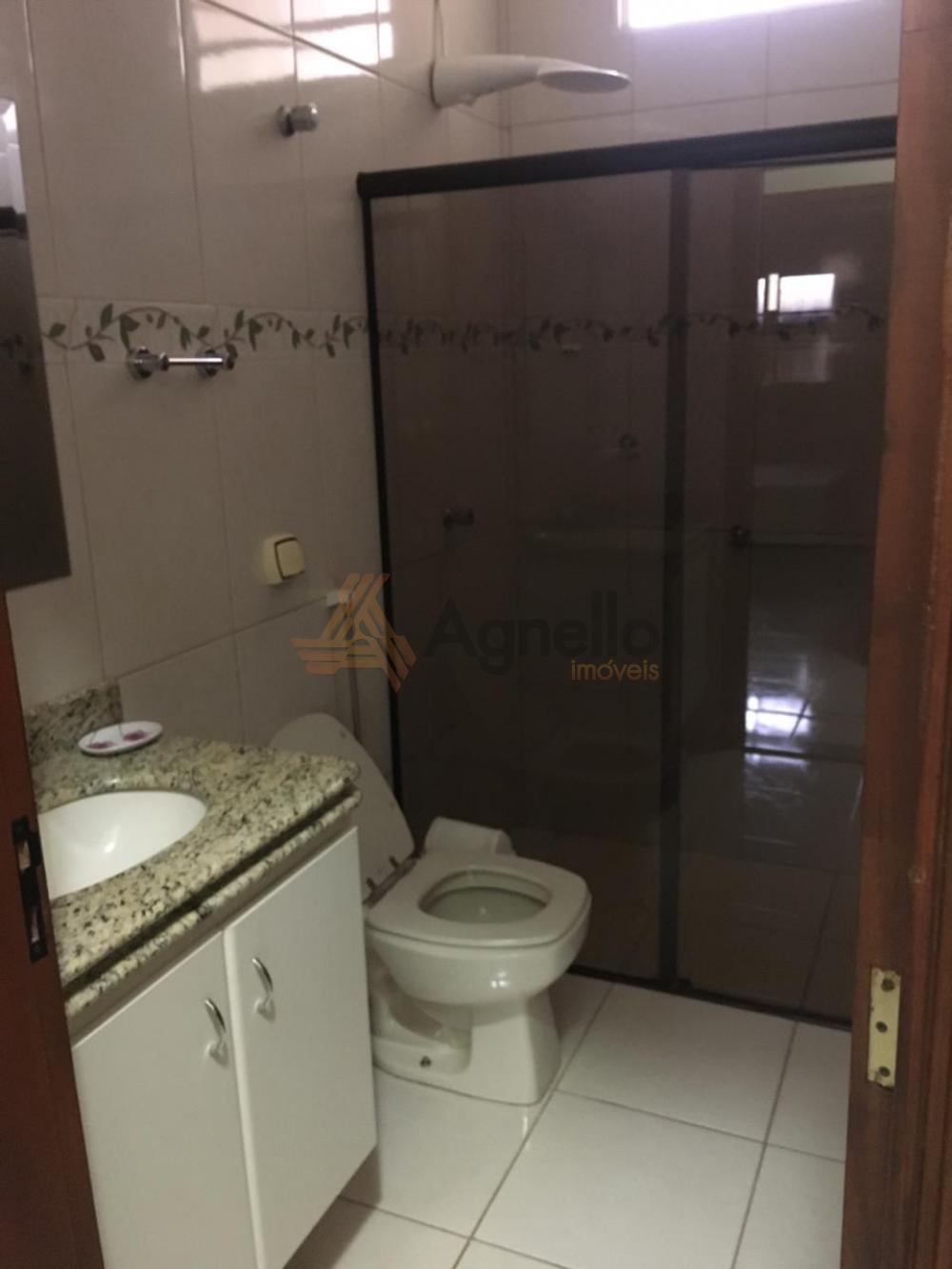 Comprar Casa / Padrão em Franca apenas R$ 300.000,00 - Foto 13