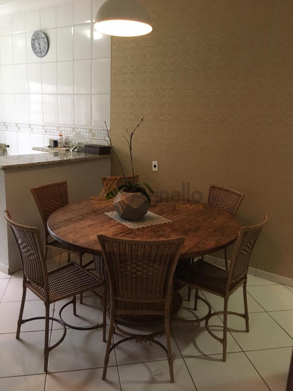 Comprar Casa / Padrão em Franca apenas R$ 300.000,00 - Foto 7