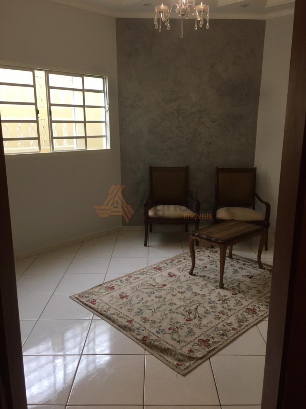 Comprar Casa / Padrão em Franca apenas R$ 300.000,00 - Foto 4