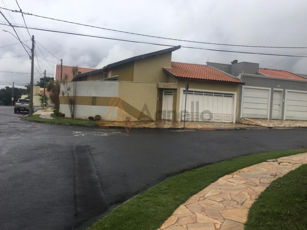 Comprar Casa / Padrão em Franca apenas R$ 300.000,00 - Foto 1
