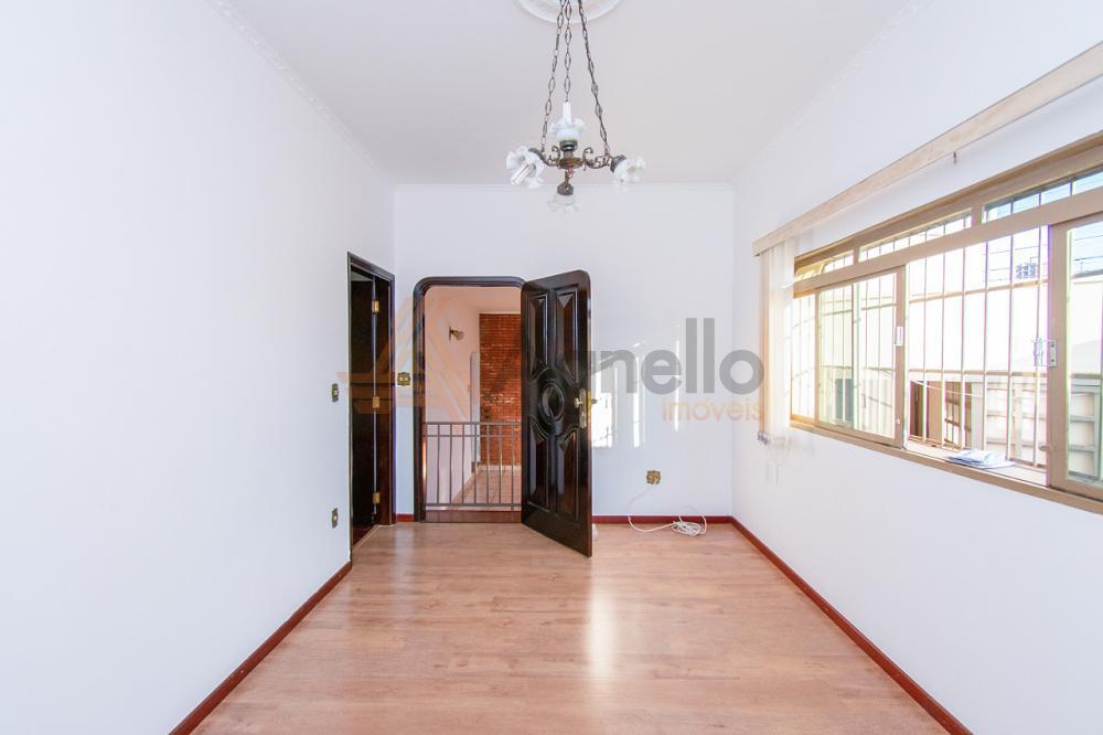 Alugar Casa / Bairro em Franca R$ 1.400,00 - Foto 3