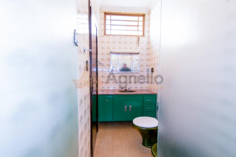 Alugar Casa / Bairro em Franca R$ 1.400,00 - Foto 10