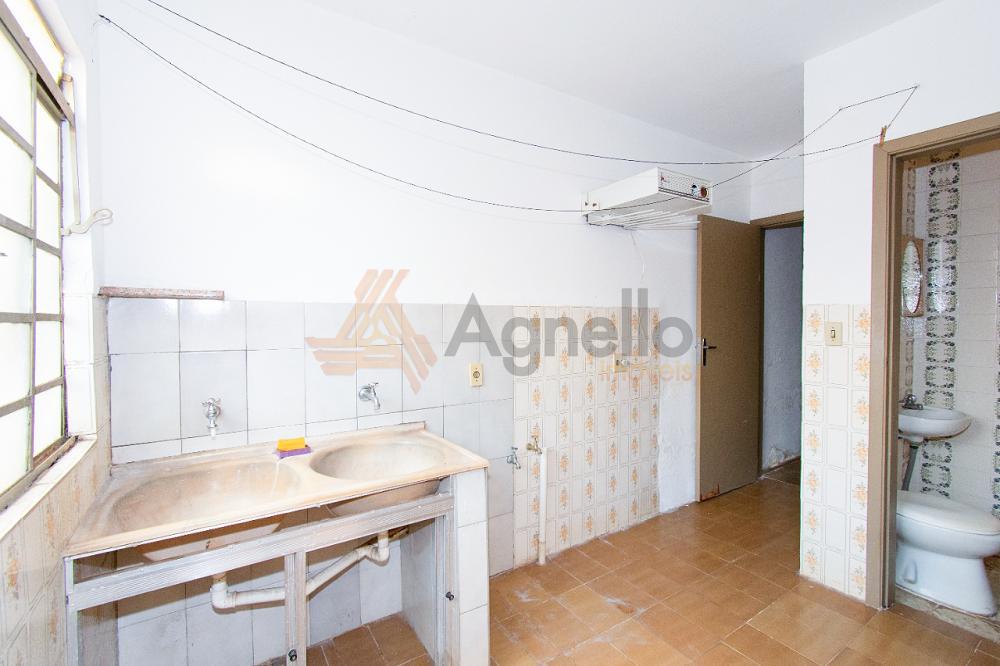 Alugar Casa / Bairro em Franca R$ 1.400,00 - Foto 13