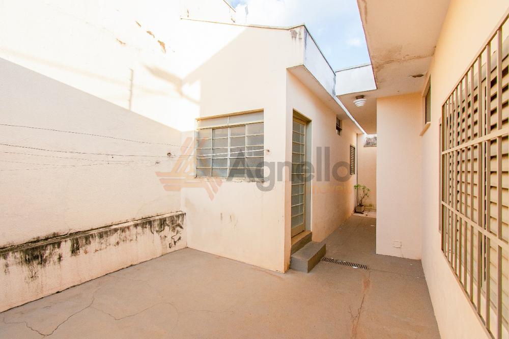 Alugar Casa / Bairro em Franca R$ 1.400,00 - Foto 17