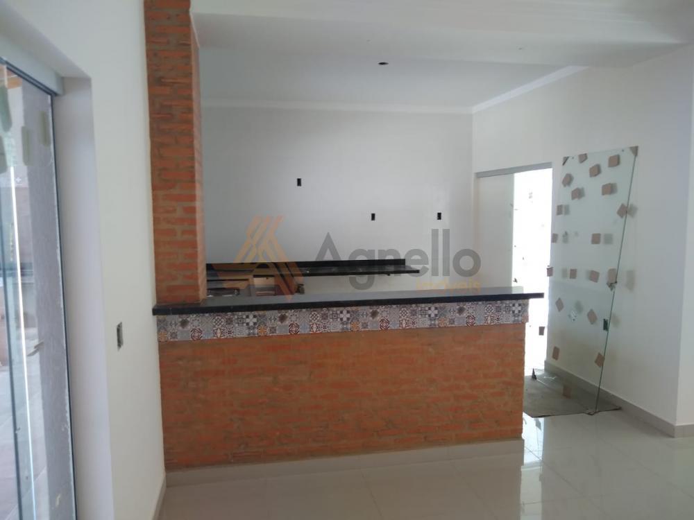 Comprar Casa / Padrão em Franca apenas R$ 550.000,00 - Foto 2