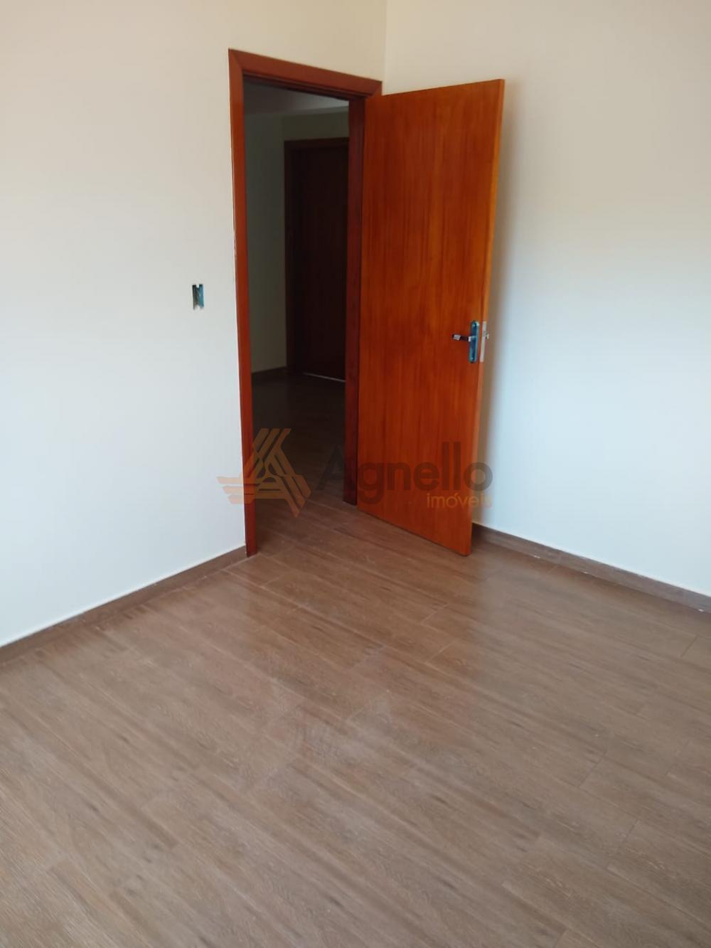 Comprar Casa / Padrão em Franca apenas R$ 550.000,00 - Foto 3