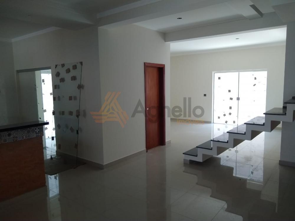 Comprar Casa / Padrão em Franca apenas R$ 550.000,00 - Foto 4