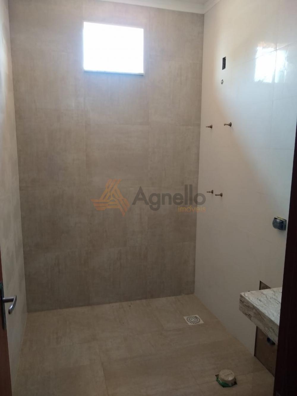 Comprar Casa / Padrão em Franca apenas R$ 550.000,00 - Foto 5
