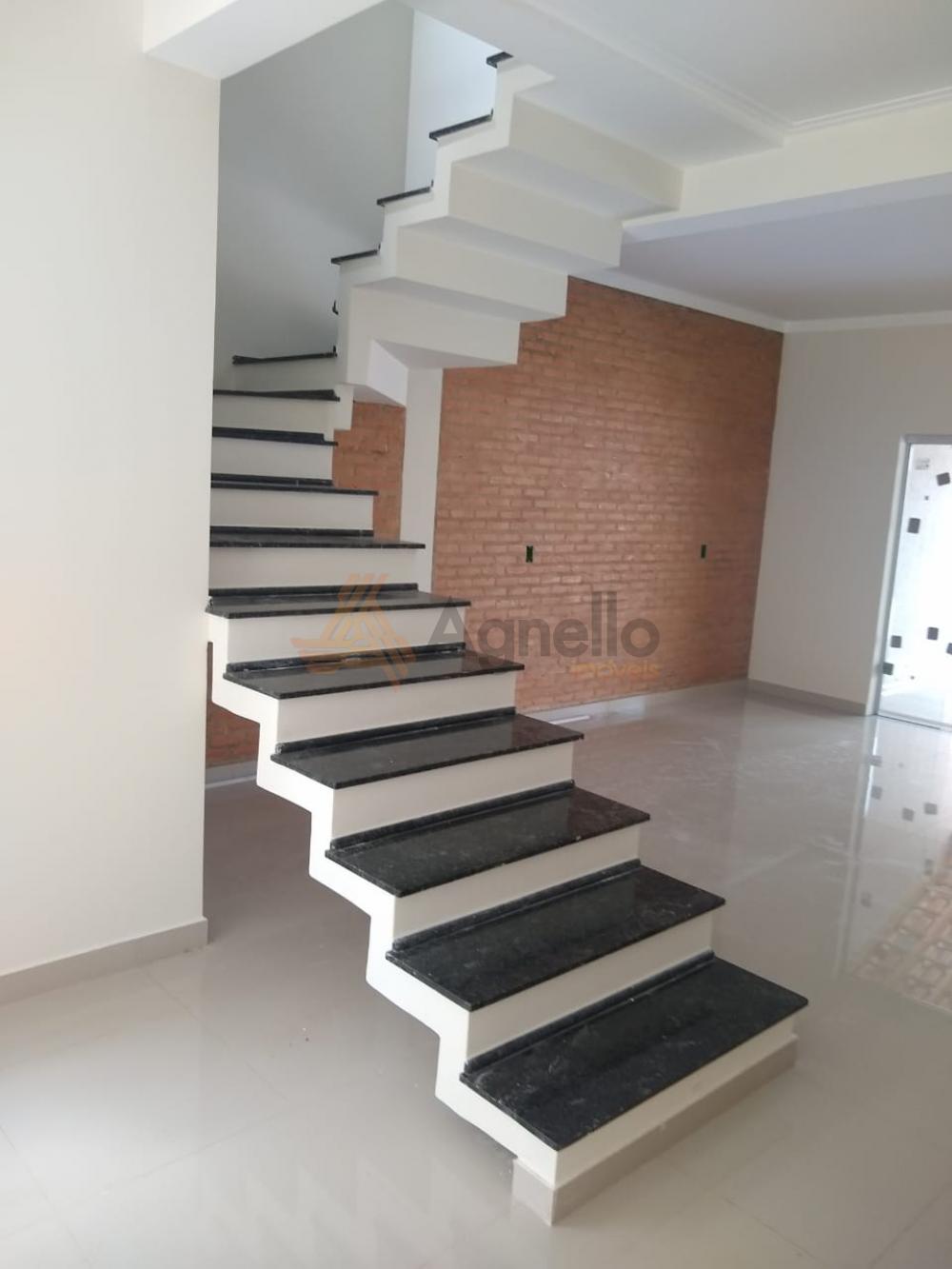 Comprar Casa / Padrão em Franca apenas R$ 550.000,00 - Foto 7